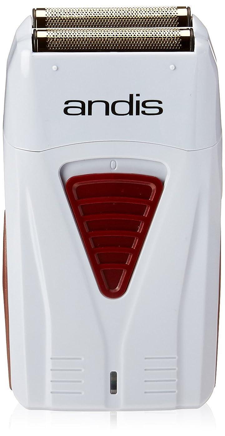 控えめなインポート伸ばすAndis 17150 Profoil Lithium (並行輸入品)