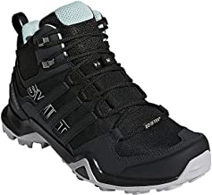 Best adidas gtx hiking shoes Reviews
