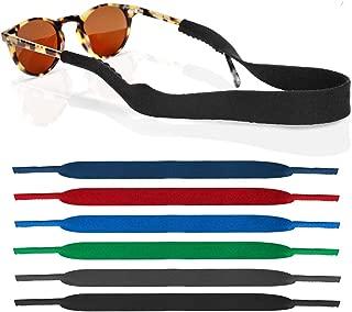 Best reading glasses strap Reviews