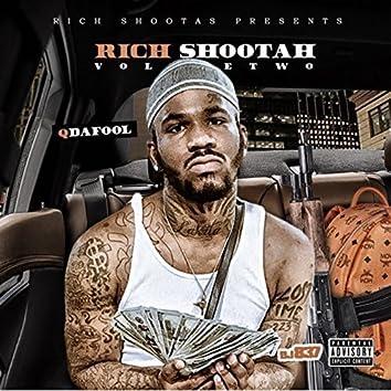 Rich Shoota Vol. 2