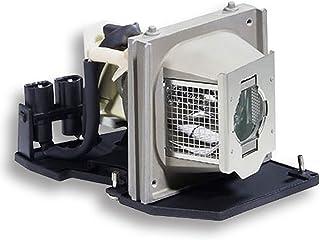 Lampada Proiettore di Ricambio Originale Philips per NEC NP32LP Solo Bulbo