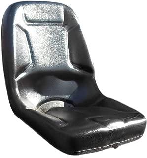 34159-18400 Kubota Tractor Heavy Duty Seat Assembly B1550 B1700 B1750 B20