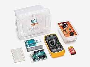 Arduino Student Kit [AKX00025]