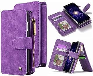 Best samsung s8 plus wallet case Reviews