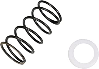 Suchergebnis Auf Für Auto Luftfilter Fiat Luftfilter Filter Auto Motorrad