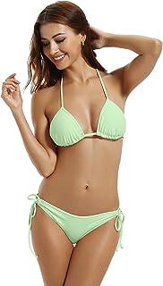 Bikini Swimsuit For Women