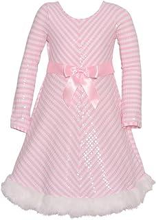 Bonnie Jean DRESS ガールズ