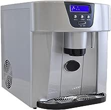 follett ice water machine