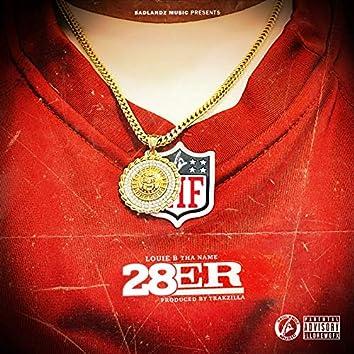 28ER - EP