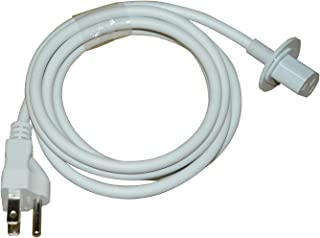 HP 5184-6719 Console port serial cable F RJ45 connector on one end and a 5.9ft M long 1.8m DB-9 connector on the other end 8-core shielded cable with a