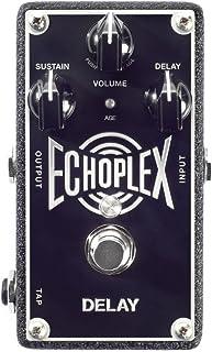 Dunlop EP103 Echoplex Delay Guitar Effects Pedal
