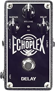 Best demon guitar pedal Reviews