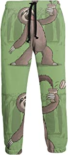 Best energy boost gym pants Reviews