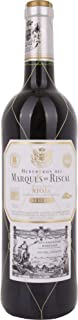 Marqués de Riscal Reserva Vino Tinto, 0.75L