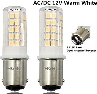 Amazon.es: bombillas led 10w 12v