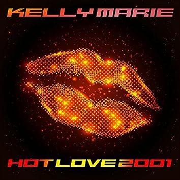 Hot Love 2001