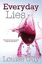 Best everyday lies book Reviews