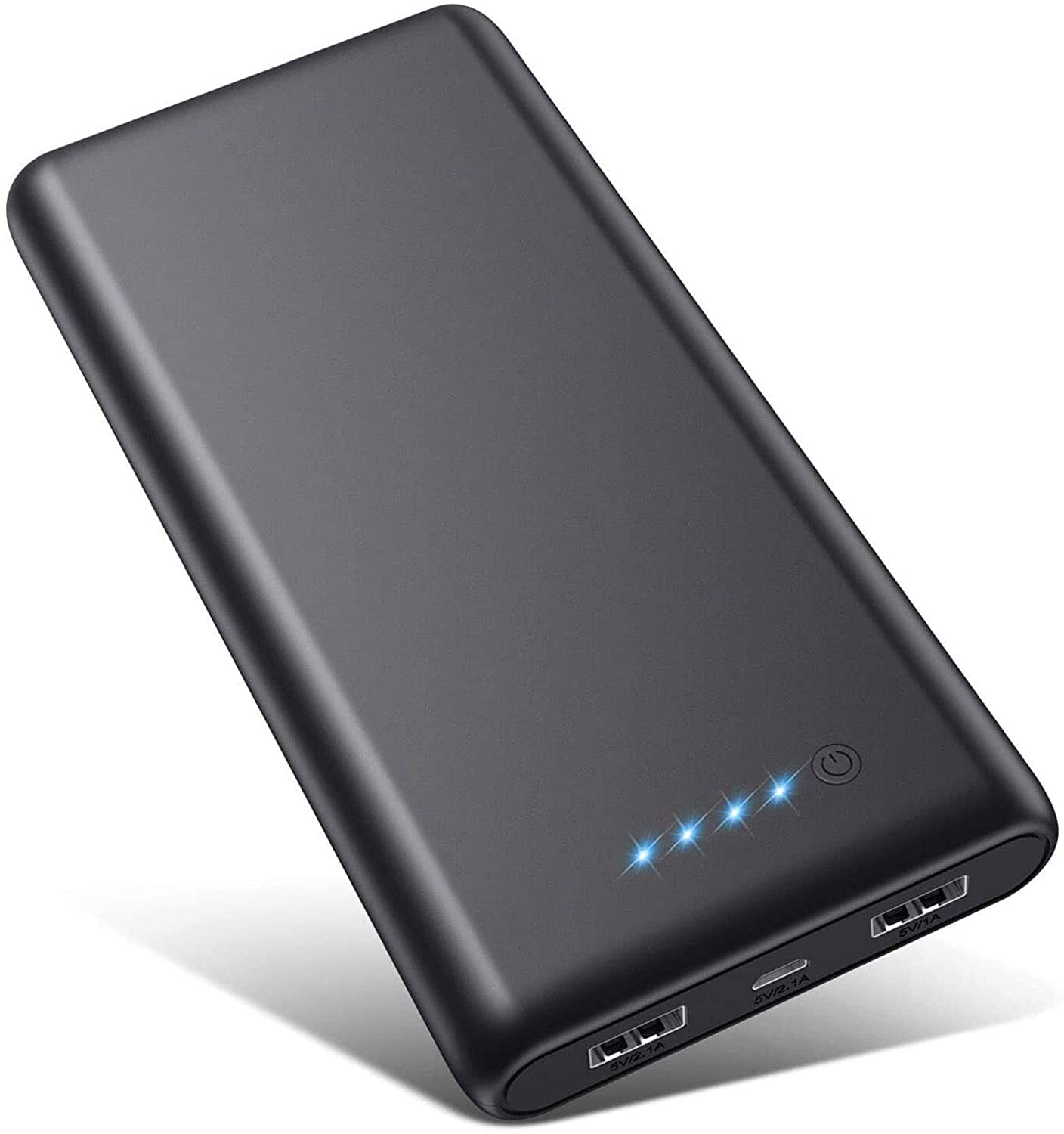 Portable Charger Power Bank Denver Mall 26800mah Max 62% OFF Safer Ultra-High Capacity