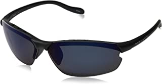 Dash XP Sunglasses