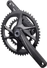 Full Speed Ahead FSA Energy Modular BB386 Evo Bicycle Crankset - CKM-OS8092CC/86/DM V18