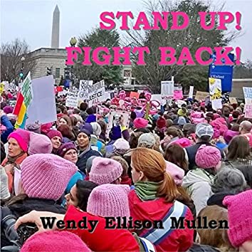 Stand Up! Fight Back!