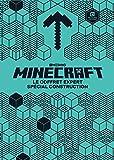 Minecraft, le guide Enchantements & Potions - Livre officiel Mojang - De 8 à 12 ans
