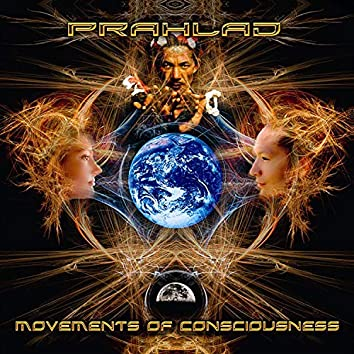 Movements of Consciousness