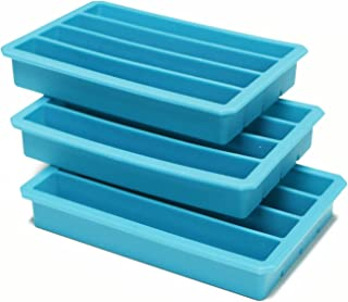Best ice stick mould Reviews