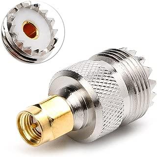 Adattatore Profibus Liukouu DP 6ES7972-0BA41-0XA0 Connettore Profibus DP 35 /° Fit
