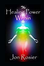 Best guided reiki self healing Reviews
