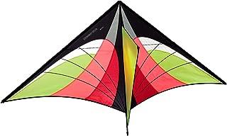 kite frame parts