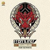Dragonblood (Defqon.1 Chile Anthem 2016)