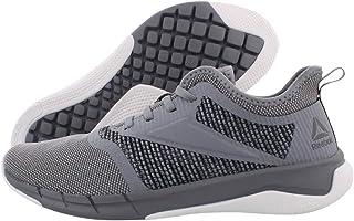Reebok Men's Print Run 3.0 NU Running Shoe