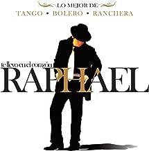Te Llevo En El Corazon - Lo Mejor De Tango - Bolero - Ranchera