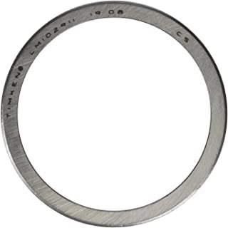 Timken LM102911 Axle Differential Bearing