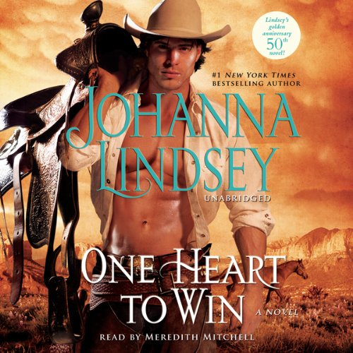 One Heart to Win cover art