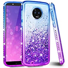 Image of the product Ruky Moto G6 Case Moto G6 that is listed on the catalogue brand of Ruky.