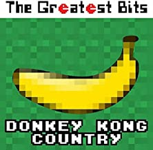 Best donkey kong country original Reviews
