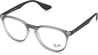 Ray-Ban Optical 0RX7046 Sunglasses for Womens