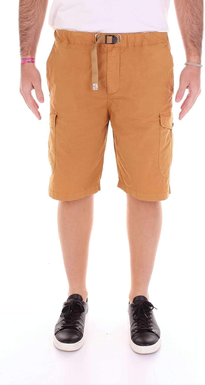 Haggar Men's Mini Gingham Check Point Collar Regular Fit Long Sleeve Dress Shirt