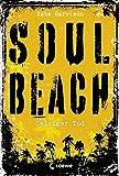 Soul Beach - Salziger Tod: Band 3 - Kate Harrison
