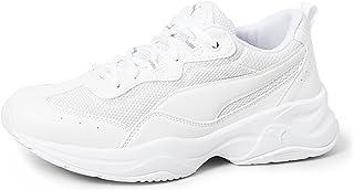 PUMA Damen Cilia Sneaker