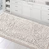 Best Bathroom Rugs - Bathroom Rugs Bath Mats for Bathroom Non Slip Review