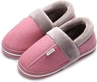Femme Fausse Fourrure Mule Pearl Chaussons d/'intérieur Chaud Hiver Chaussures Tailles UK 3-8