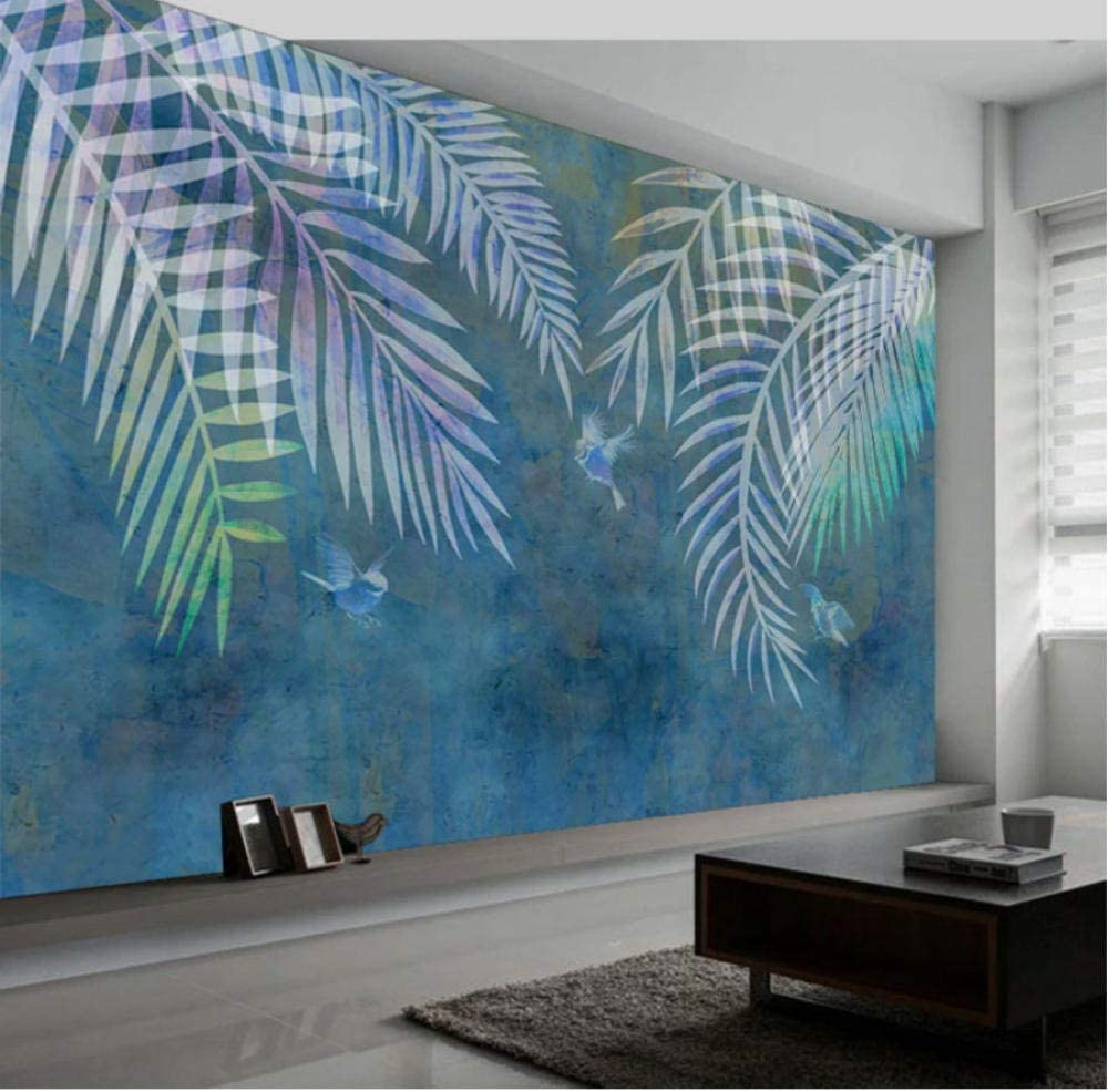 Clhhsy Custom Photo Mural Non for Woven Wallpaper Walls Super sale period Max 82% OFF limited Bedroom