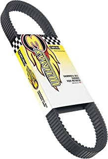 ULTIMAX PRO Belt Polaris Indy 550 14-15