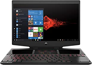 hp pavilion 15 notebook pc gaming