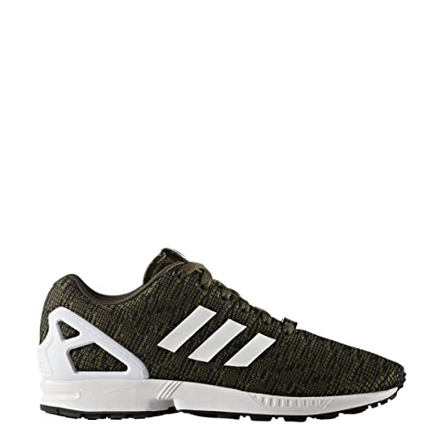 09ae58bc99991 adidas ZX Flux  Amazon.com