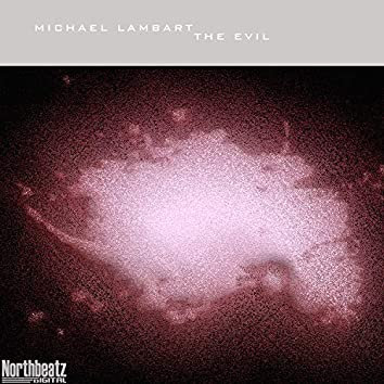 The Evil EP