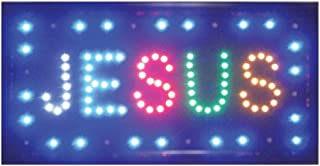 Best jesus led light Reviews